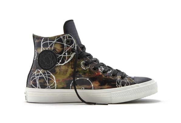 converse-chuck-taylor-ii-futura-collection-01.jpg