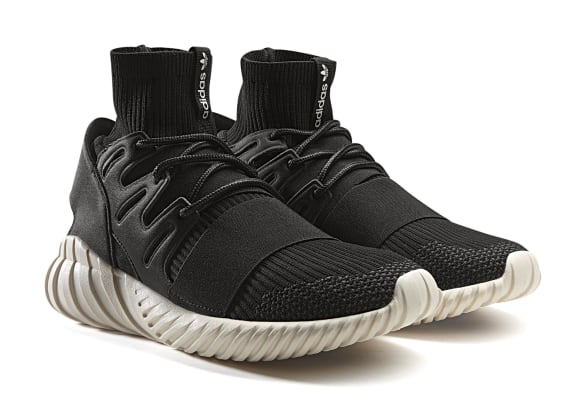adidas-originals-tubular-doom-primeknit-reflections-pack-00.JPG