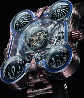 eight-timepieces-we-love-from-sihh-2016-5b.jpg