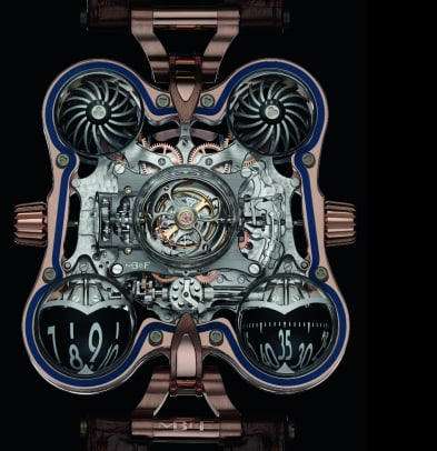 eight-timepieces-we-love-from-sihh-2016-5a.jpg