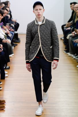 comme-des-garcons-shirt-fall-winter-2016-collection-01.jpg
