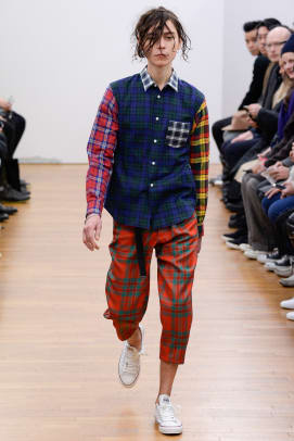 comme-des-garcons-shirt-fall-winter-2016-collection-02.jpg