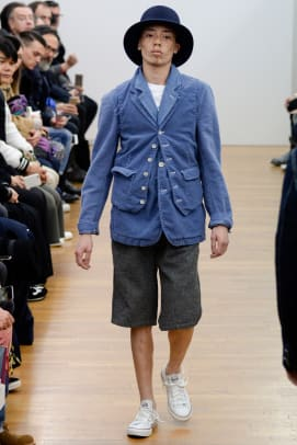 comme-des-garcons-shirt-fall-winter-2016-collection-10.jpg