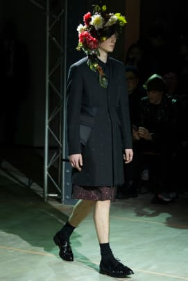 comm-des-garcons-homme-plus-fall-winter-2016-collection-02.jpg