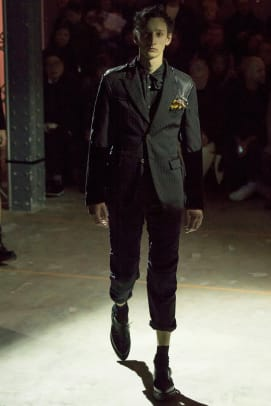 comm-des-garcons-homme-plus-fall-winter-2016-collection-01.jpg