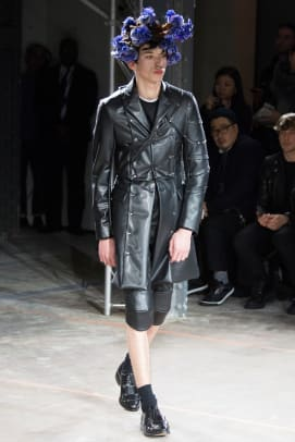comm-des-garcons-homme-plus-fall-winter-2016-collection-10.jpg