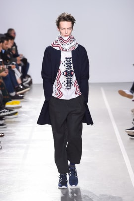 white-mountaineering-fall-winter-2016-collection-02.jpg