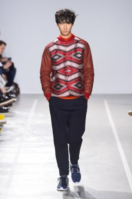white-mountaineering-fall-winter-2016-collection-01.jpg