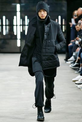 y-3-fall-winter-2016-collection-02.jpg