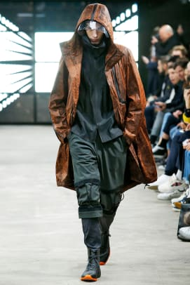 y-3-fall-winter-2016-collection-10.jpg