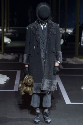 thom-browne-fall-winter-2016-collection-01.jpg