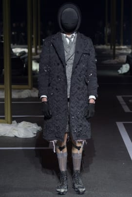 thom-browne-fall-winter-2016-collection-02.jpg