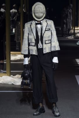 thom-browne-fall-winter-2016-collection-10.jpg