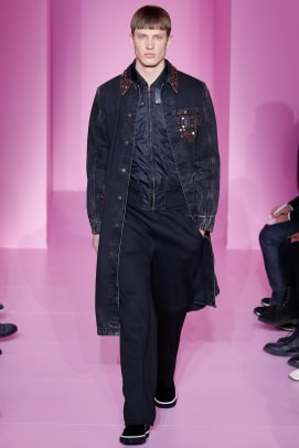 givenchy-fall-winter-2016-collection-10.jpg