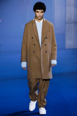 ami-fall-winter-2016-collection-01.jpg