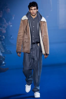 ami-fall-winter-2016-collection-02.jpg