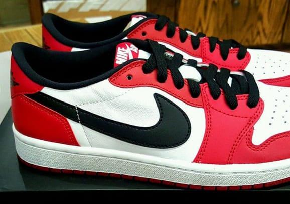 today-in-sneakers-january-27-1a.jpg