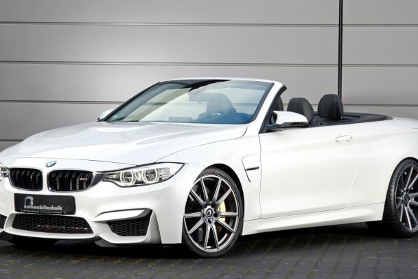 bmw-m4-boosted-to-580hp-by-bb-automobiltechnik-2.jpg