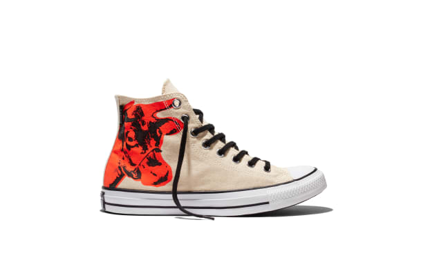 converse-andy-warhol-2016-collection-01.jpg