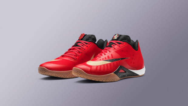 nike-hyperlive-all-star-01.jpg