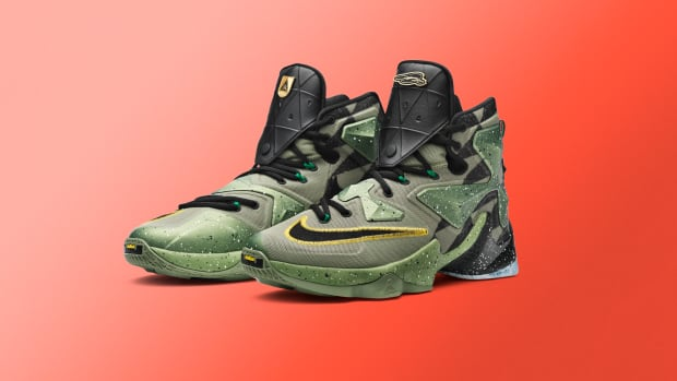 nike-lebron-13-all-star-01.jpg