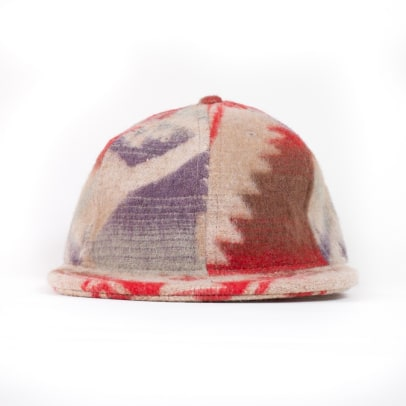woolrich-x-fairends-drop-more-limited-edition-caps-01.jpg