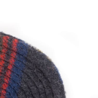 woolrich-x-fairends-drop-more-limited-edition-caps-19.jpg