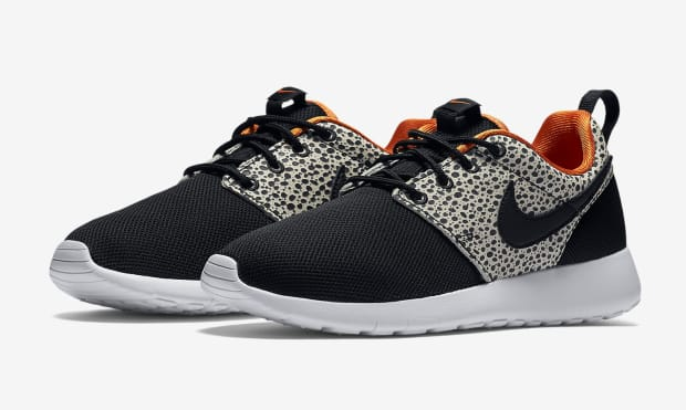 nike-roshe-one-safari-01.jpg