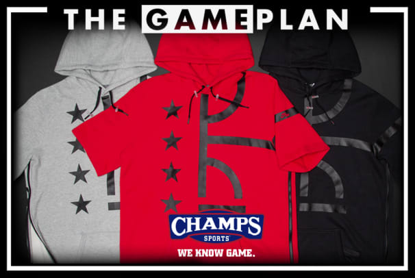 champs-sports-game-plan-nike-pivot-pack-02.jpg