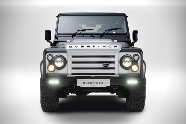 the-overfinch-land-rover-defender-40th-anniversary-2.jpg