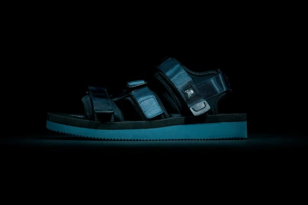 mastermind-japan-x-suicoke-springsummer-2016-collection-2.jpg