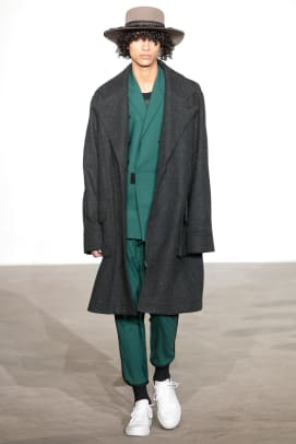 public-school-fall-winter-2016-collection-01.jpg
