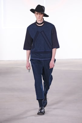 general-idea-fall-winter-2016-collection-01.jpg