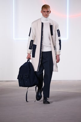 general-idea-fall-winter-2016-collection-02.jpg