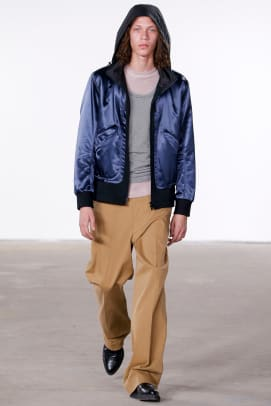 tim-coppens-fall-winter-2016-collection-02.jpg