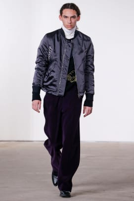 tim-coppens-fall-winter-2016-collection-10.jpg