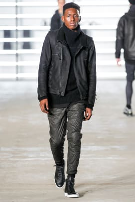 john-elliott-fall-winter-2016-collection-10.jpg