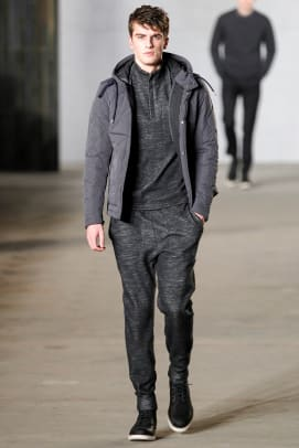 todd-snyder-fall-winter-2016-collection-02.jpg