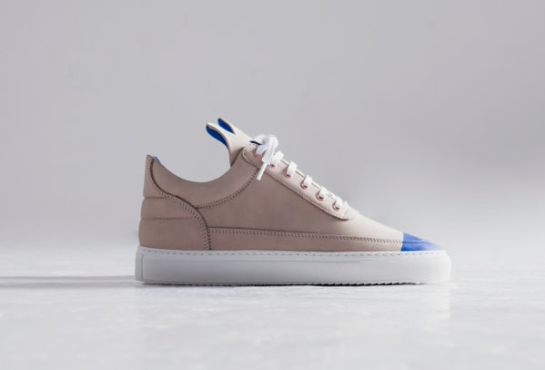 united-arrows-filling-pieces-low-top-01.jpg