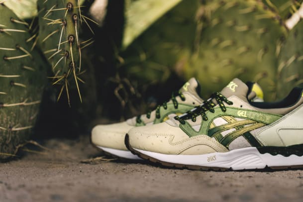feature-asics-gel-lyte-v-prickly-pear-01.jpg