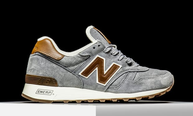 new-balance-explore-by-sea-collection-01.jpg