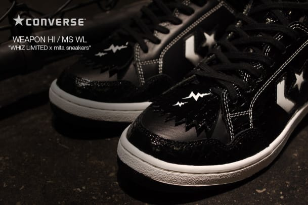 whiz-limited-mita-sneakers-converse-weapon-01.jpg