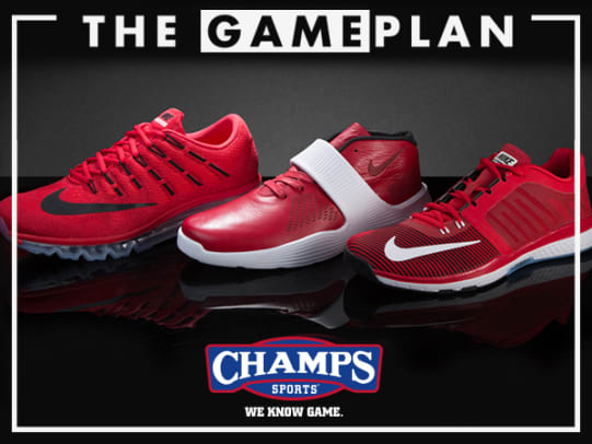 champs-sports-valentines-red-out-pack-02.jpg