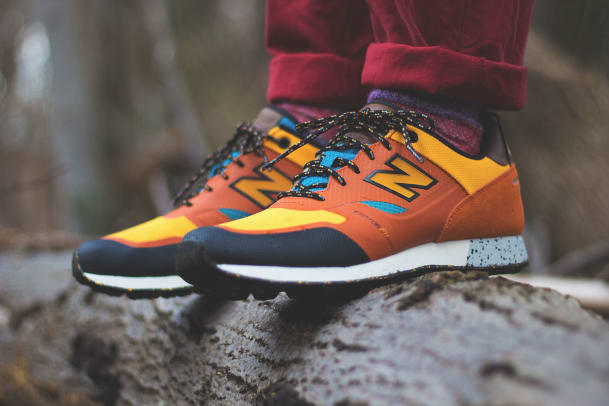 new-balance-trailbuster-re-preview-01.jpg