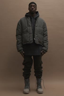 the-first-look-at-the-yeezy-season-3-collection-01.jpg