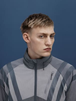 adidas-originals-white-mountaineering-ss16-lookbook-01.jpg