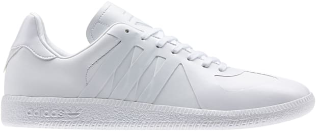 adidas-originals-white-mountaineering-ss16-footwear-01.JPG