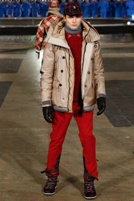 moncler-grenoble-fall-winter-2016-runway-show-02.jpg