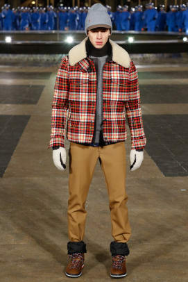 moncler-grenoble-fall-winter-2016-runway-show-01.jpg