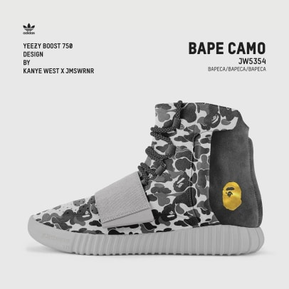 yeezy-boost-750-collaboration-renderings-01.jpg